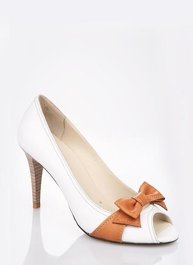 Ayakkabı-Sogo